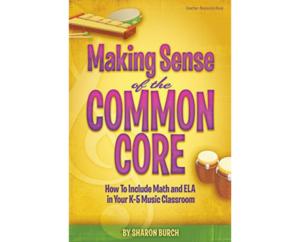 600X 484 Common Core (1)