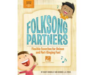 600X 484 Folksong Partners (1)