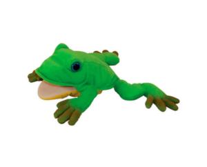 600X 484 Freddie Puppet (1)