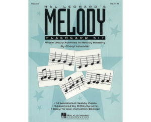 600X 484 Melody Flashcards (1)