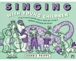 600X 484 Singing With Young Children (1)
