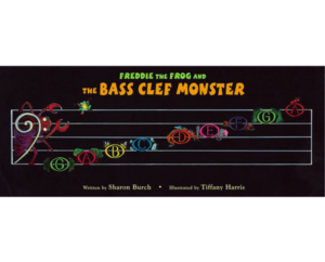 Leadpages 600X 484 Bass Clef Poster (1)