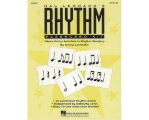 Leadpages 600X 484 Rhythm Flashcard Kit (1)