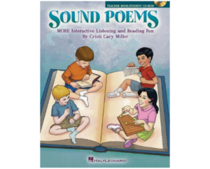 Leadpages 600X 484 Sound Poems (1)
