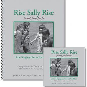 rise-sally-rise-lg