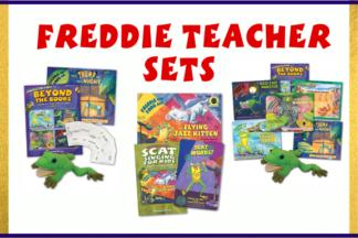 Teacher Sets